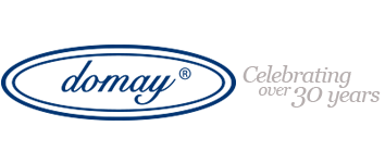 www.domay.com