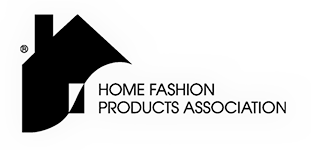 Home Fashions Market Week